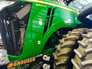 Tractors5
