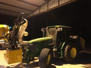 Tractors1
